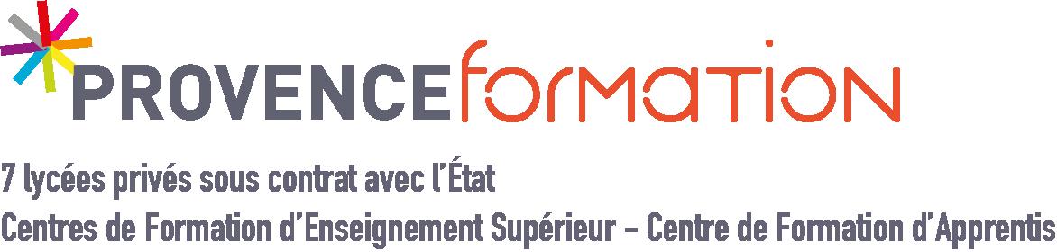 Association Provence Formation